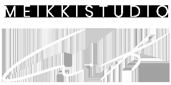 Meikkistudio ElinaK